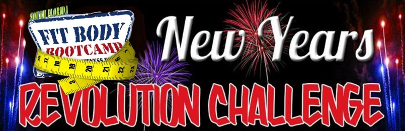 New Year Rev banner 752x212