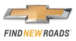 Colorado Springs News L 2013 Chevys Giving More L Spradley
