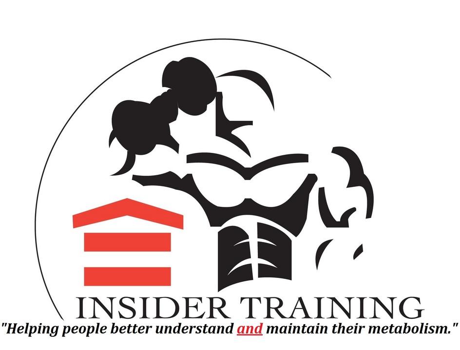 Insider-Design-Logo2012