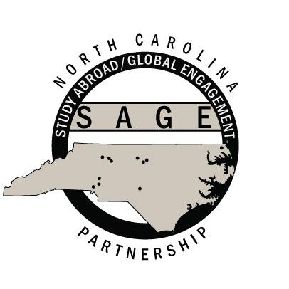 NC SAGE 2014 logo