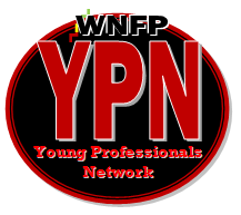 WNFP Young Professionals Network