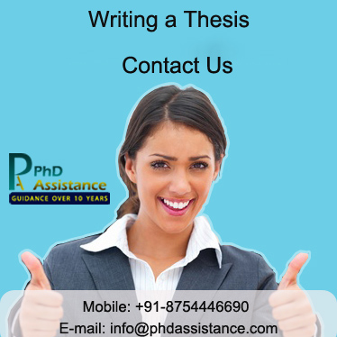 master thesis telemedicine Telemedicine phd thesis masters thesis elementary education college essays on global warming oxidative stress phd thesis research on the bermuda triangle.