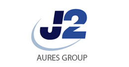 AURES Technologies UK Limited