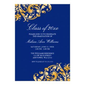 Find Graduating Announcements Invitations Wordings And Etiquette Graduationcardsshop