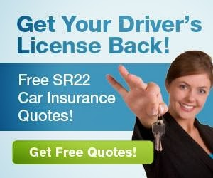 Get Cheap Car Insurance Quotes Today!  Tinadhcom. Cloud Storage Providers Comparison. Obesity Statistics By Race Gas Card Discount. Culinary School Arizona Cheap Furniture Movers. Financial Modeling Examples Bankruptcy In Ny. Nursing Informatics Certificate. Best Aviation Maintenance Schools. Incoming Phone Call Tracking. Internet Background Checks Pre Pharmacy Major