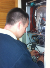 boilerservice1[1]