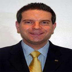 Alan Mendozo LOGO 250