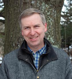 Doug Bechtel