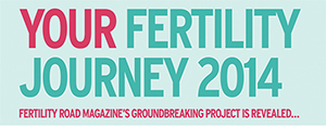 your-fertility-journey-2014-fertility-road-magazin