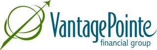 VantagePointe Logo