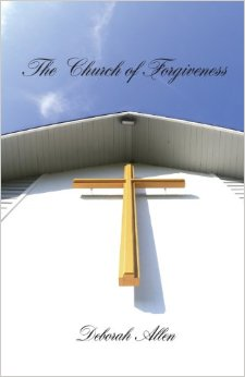 church of forgiveness_