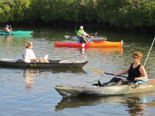 P Kayaks_resize