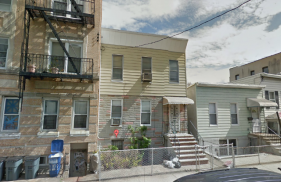 2_Family_Home_for_Sale_in_Astoria_Web large
