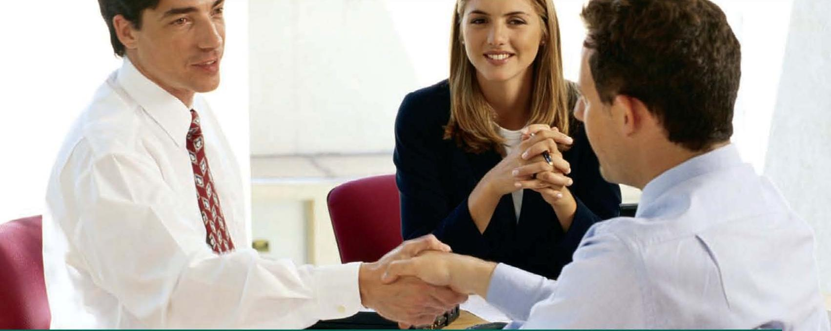 Accounting Firms on Long Island, NY
