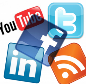 Social Media Management from Upstate Design Studio