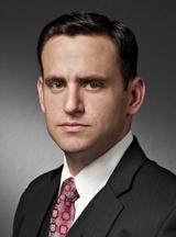 Michael Wysocki