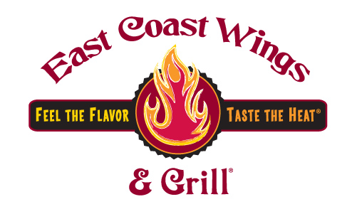 East Coast Wings & Grill will honor first responders at Jan. 14 Grand Opening