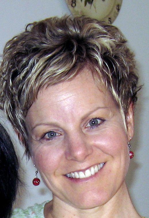 Kerri Lynn Nichols