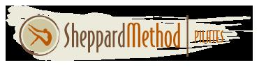 Sheppard Method Pilates