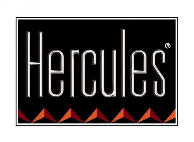 www.hercules.com