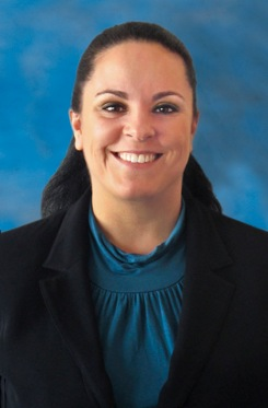 Kelly Johnson, Cavignac & Associates