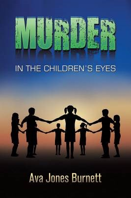 Murder in the Children's Eyes