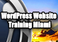 wordpress_training_classes_banner_miami_117x84
