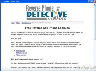 phone_number_lookup_by_name