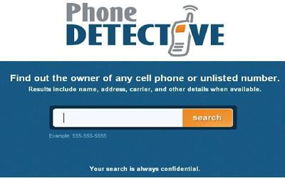 reverse_phone_lookup