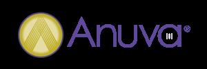 Anuva-Logo-300pxW