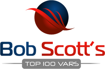 bob-scott-top-100-vars-logo-2013