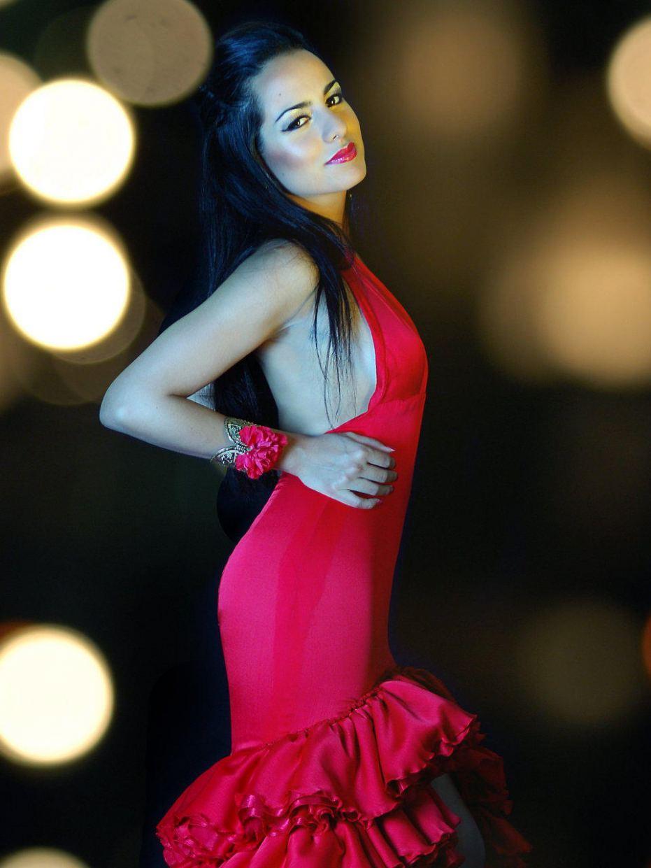 Jemina Bautista