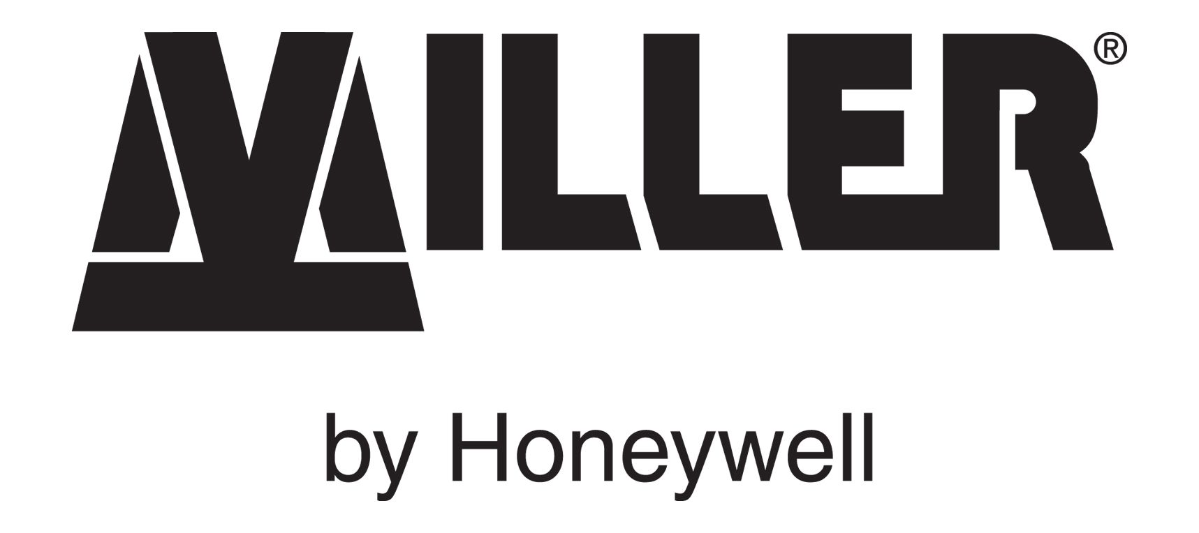 new miller aircore u2122 harness meets specific needs of oil