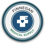 Finnegan Medical Supply - Discount Medical Supplies