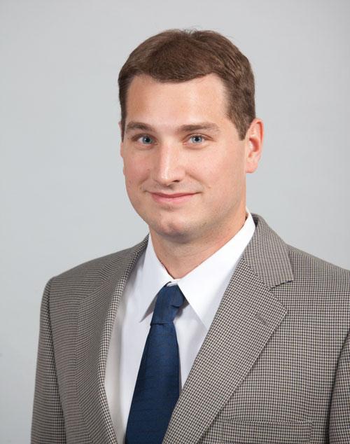Edward Martin, Owner of Proforma Media & Print Solutions