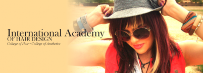 International Academy pix