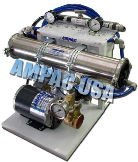 AP500-L