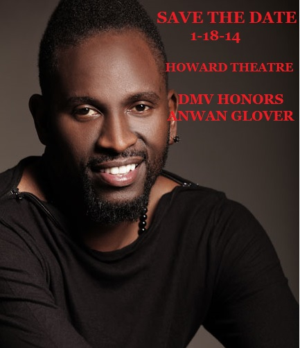 SAVE THE DATE_DMV Honors Anwan Glover1