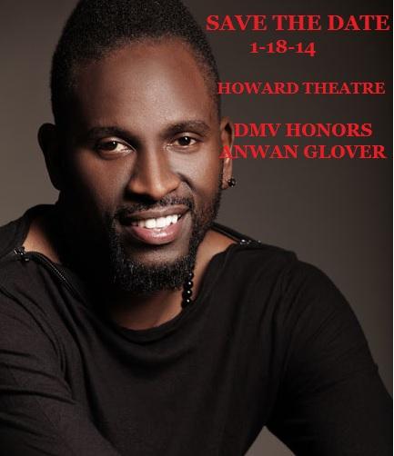 SAVE THE DATE_DMV Honors Anwan Glover1