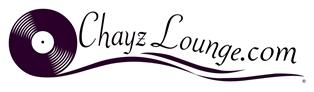 ChayzLounge.com