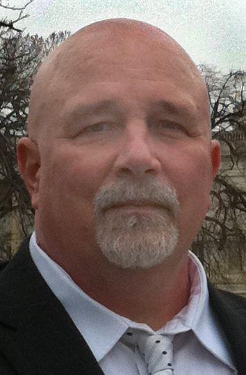 Greg Jessen Joined the Cope Texas Senatorial Campaign