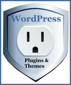 Wordpress Plugins and Themes for 2014