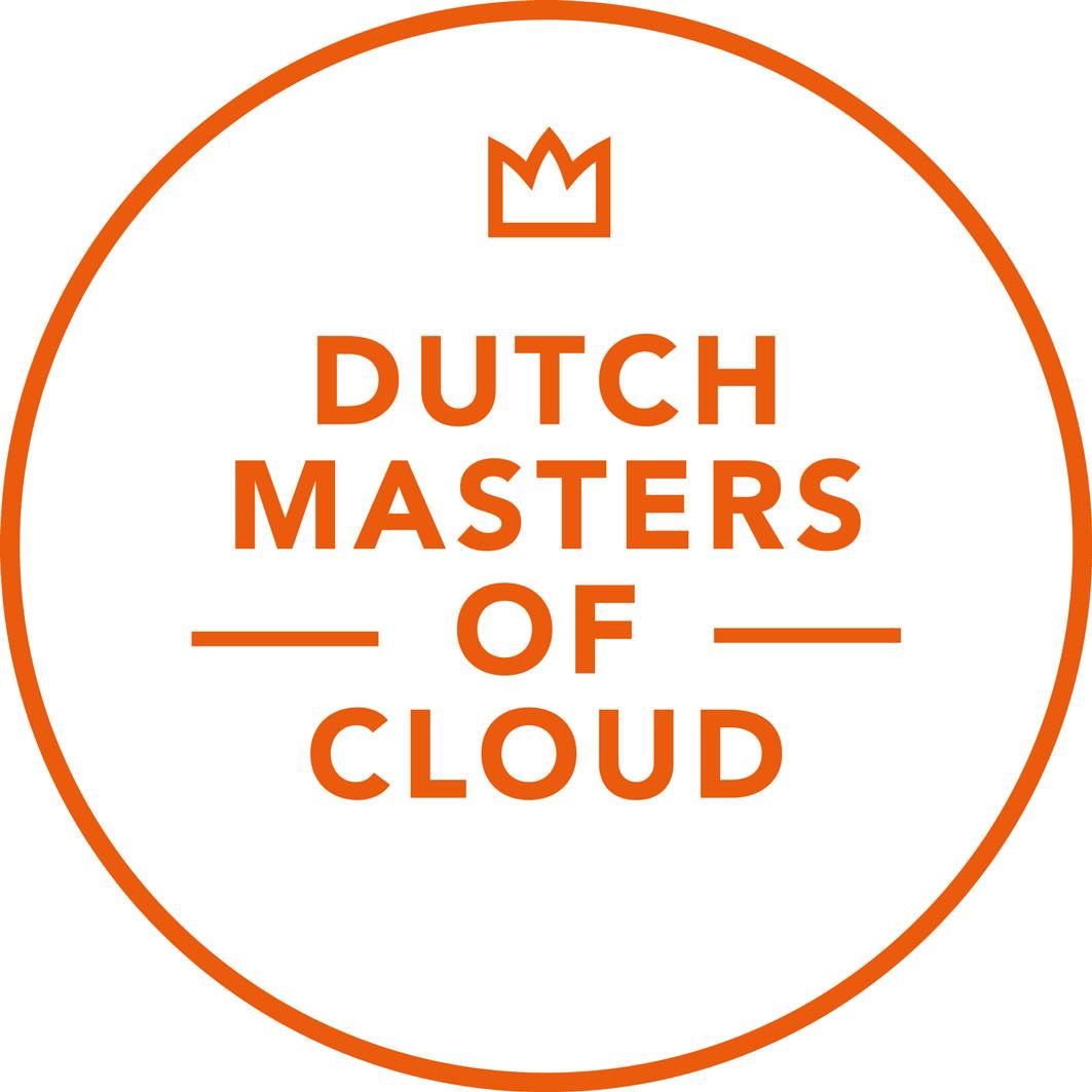 DMOC-logo