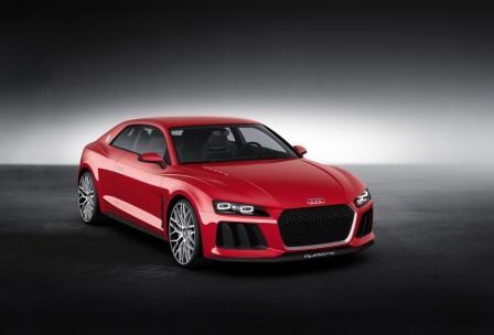 Audi Sport quattro laserlight concept car_1MB