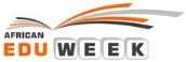 African EduWeek 2014 returns as matric results continue to raise