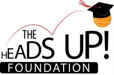 The Heads Up! Foundation