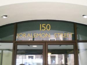 150-joralamon-st-bklyn-hts-2-300x226
