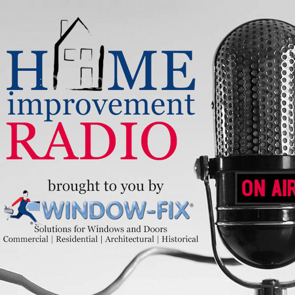 Window-Fix-Blog-Talk-Radio-Logo