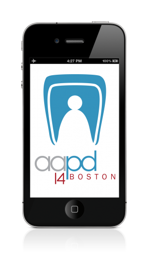 EventPilot_conference_meeting_app_AAPD14