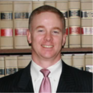 Stephen P. Ahern of Financial Planning Association of MA